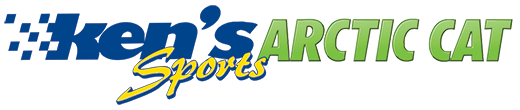 Kens Sports Arctic Cat Parts